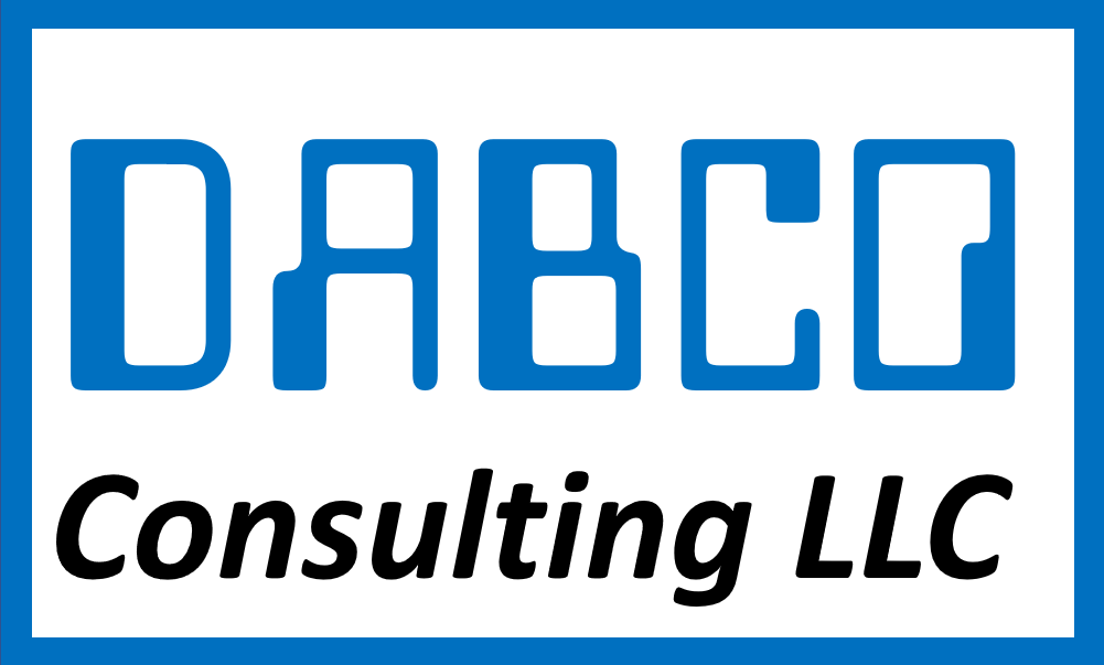 Dabco Consulting